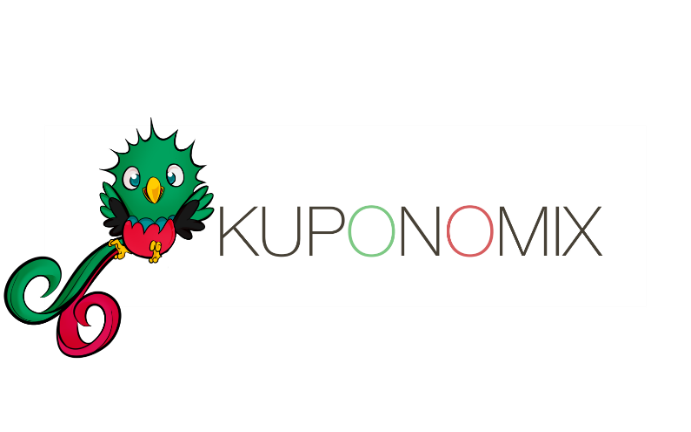Kuponomix