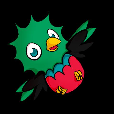 Логотип Купономикса
