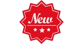 new_280x150
