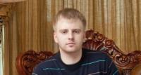 Дмитрий Василенко: Экономит 5 часов в день, покупая услуги на Kwork