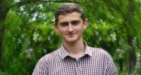 Евгений Назарчук: как добиться успеха новичку на Kwork