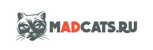 madcats лого
