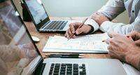 Как стартапу работать с фрилансерами