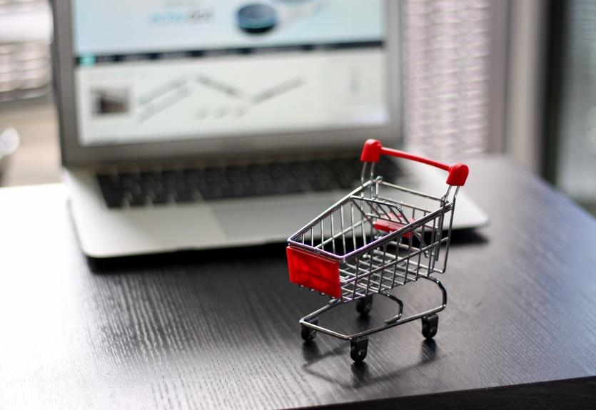 Фриланс для интернет-магазина