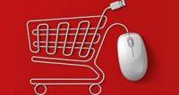 Эпоха Aliexpress: как малым интернет-магазинам расти в России в 2018 году