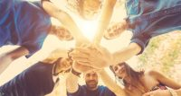 Развитие лояльного сообщества — лучшее дополнение к эффективному маркетингу