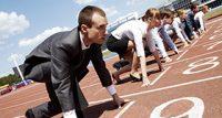Успешный бизнес в сфере услуг: проблемы после старта и их решения