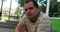 Как фриланс меняет жизнь: интервью с Сергеем Егоровским