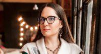 «Мы не отрицаем, что идею магазина взяли у Fiverr» – интервью с менеджером Kwork