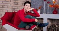 Ксения Вишневская: добиться успеха на фрилансе может каждый