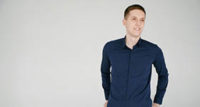 Максим Чекмазов: от скринкастов до своей фриланс-видеостудии
