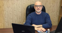Александр Тригуб: тренды в SEO-продвижении 2020