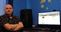Олег Краснов: настройка кампании в Яндекс.Директ – это 50% творчества