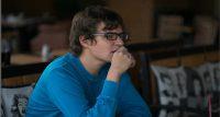 «Kwork идеален для микро-задач» — интервью с покупателем