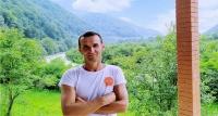 «Зарабатываю фрилансом на семью из 5 человек» — история Вячеслава Скоблея (ака files)