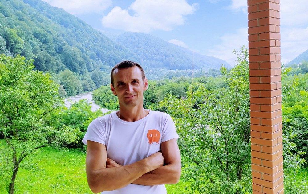 Как зарабатывать на фрилансе: Вячеслав Скобелей (files)